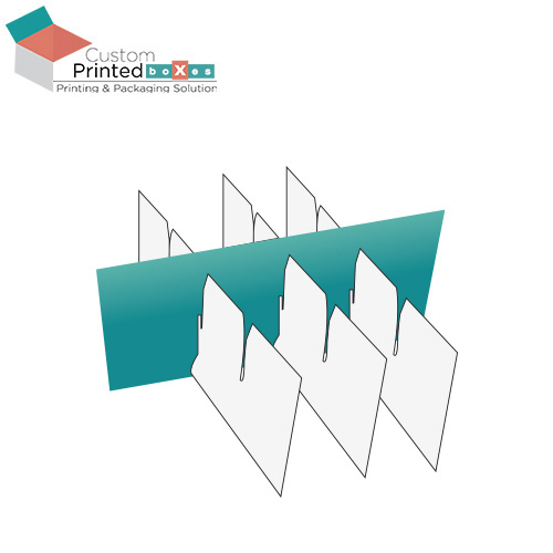 fence-partition-packaging