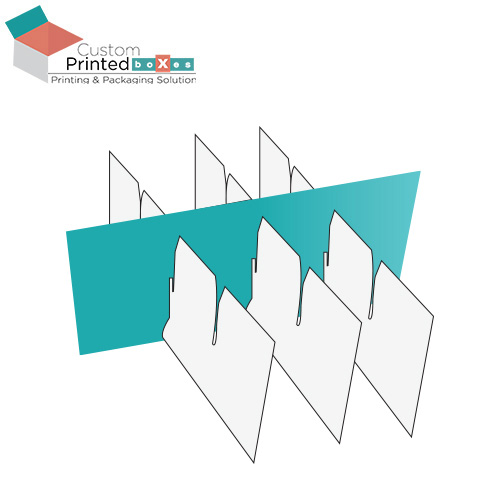fence-partition-wholesale-printing