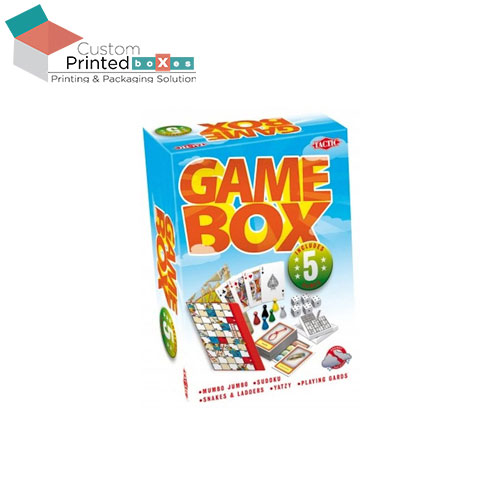 game-boxes-for-kids