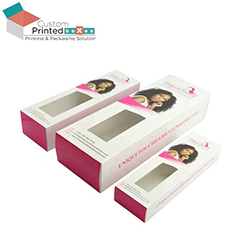hair-extension -boxes-australia