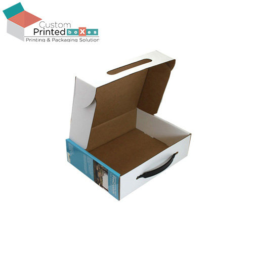 handle-boxes-wholesale