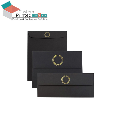 invitation-boxes-australia
