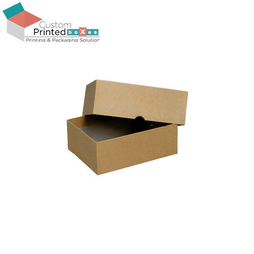 kraft-business-card-boxes