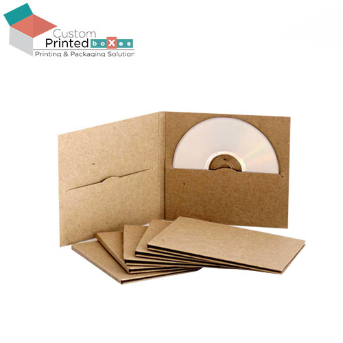 kraft-cd-dvd-storage-boxes