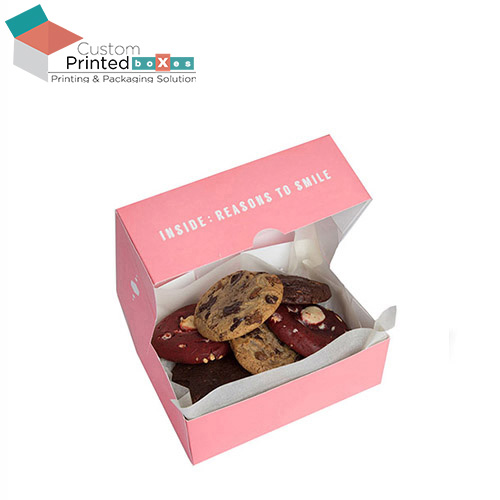 printed-Cookies-Boxes