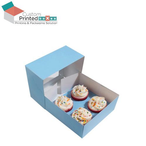 printed-Cupcake-packaging