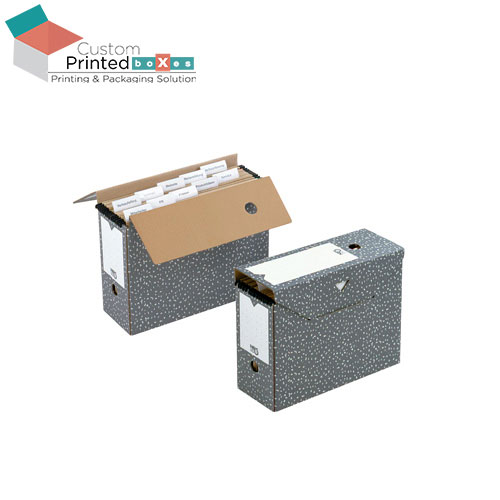 printed-archive-boxes