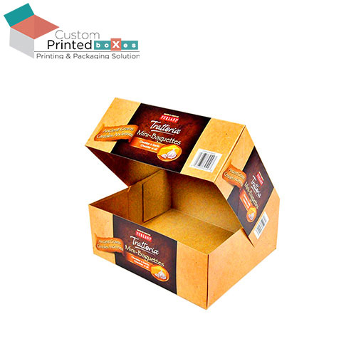 printed-bakery-boxes