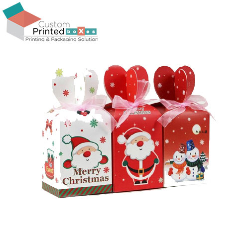 printed-christmas-boxes
