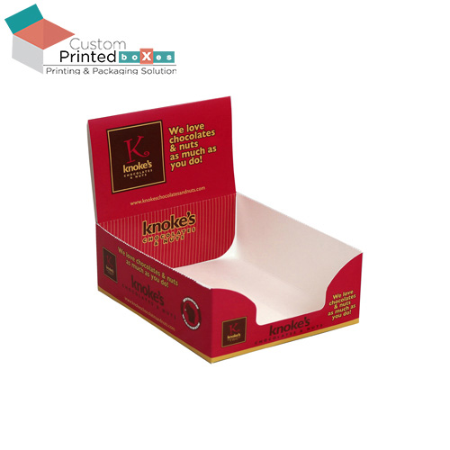 printed-display-boxes