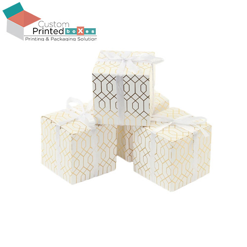 printed-favor-boxes