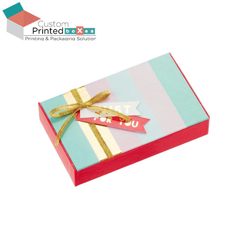 printed-gift-card-boxes