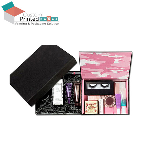 printed-makeup-boxes