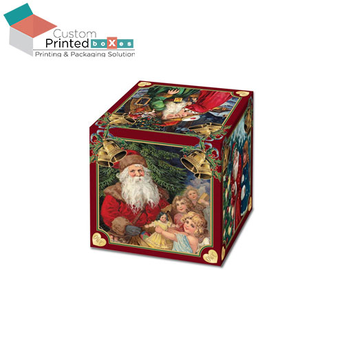 printed-ornament-boxes