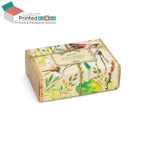 printed-soap-boxes