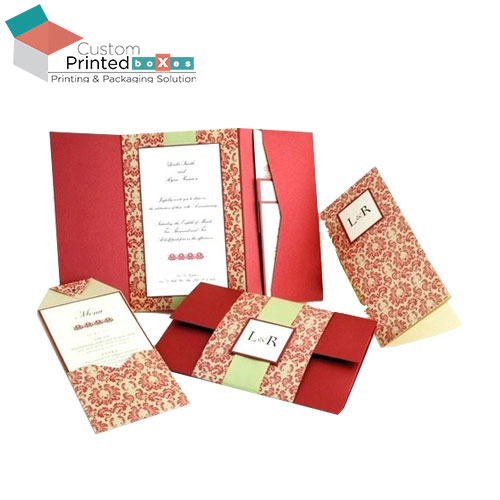 printed-wedding-card-boxes