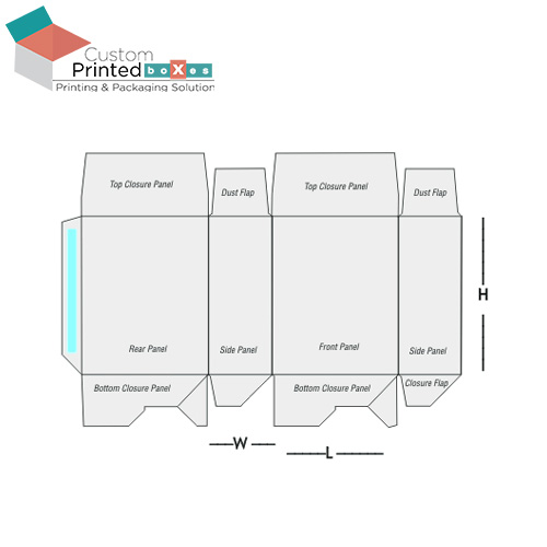 structural-design-of-Seal-End-Auto-Bottom-Boxes