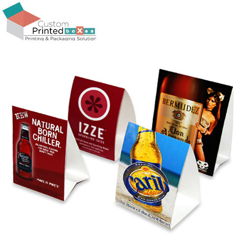 table-tents-packaging