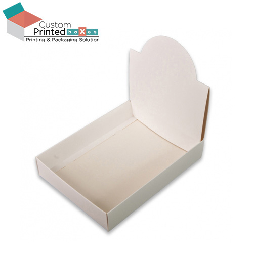 wholesale-Cosmetic-display-boxes