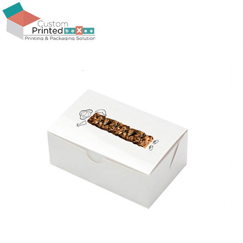 wholesale-Dessert-Packaging
