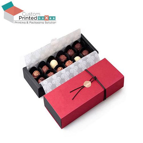 wholesale-Printed-Chocolate-Boxes