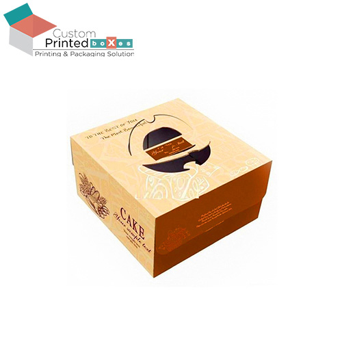 wholesale-bakery-boxes