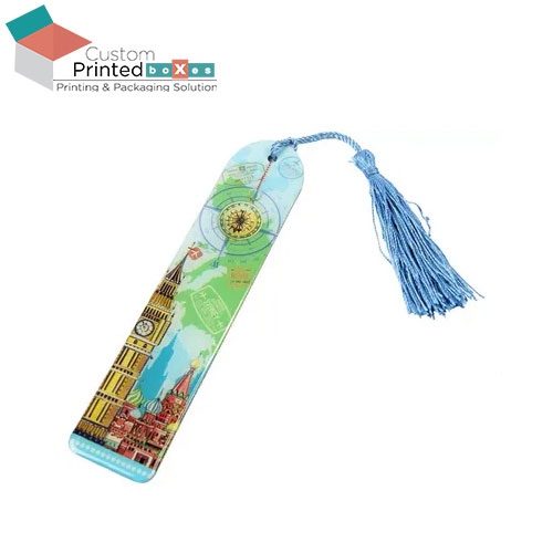 wholesale-bookmarks-packaging