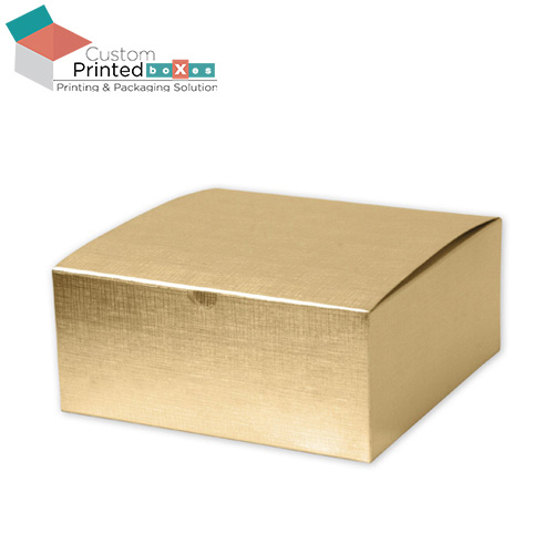 wholesale-gold-foil-packaging