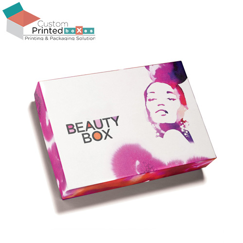 wholesale-makeup-boxes