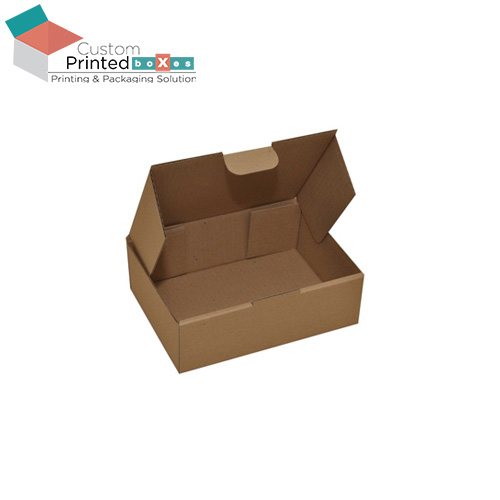 wholesale-postage-boxes