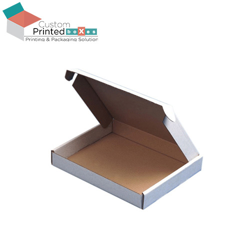 wholesale-shirt-boxes